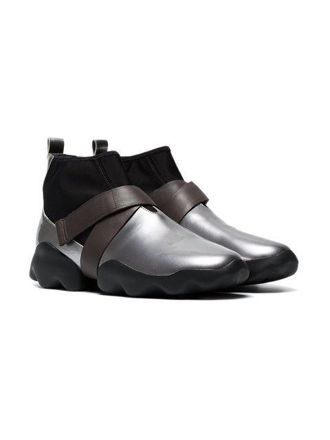 Camper Lab Dub sneaker boots cheap sale exclusive release dates cheap price free shipping official 2014 unisex sale online rPttIpZeC