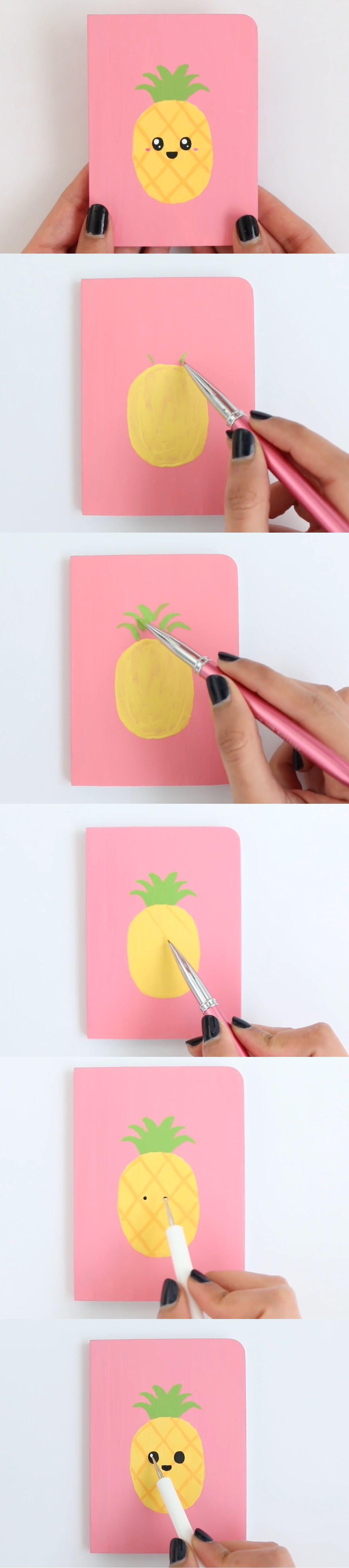 54 Best Cute Easy Paintings Ideas Easy Paintings Cute Easy Paintings Canvas Painting