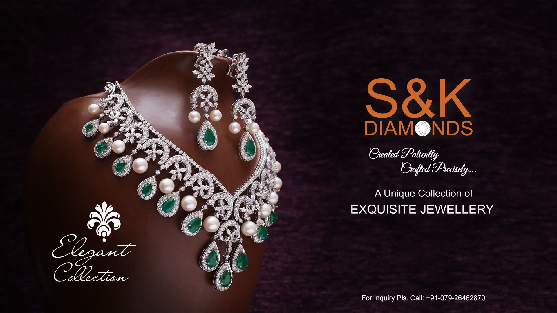 Introducing elegant collection this stunning
