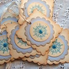 Image result for shabby chic printables free