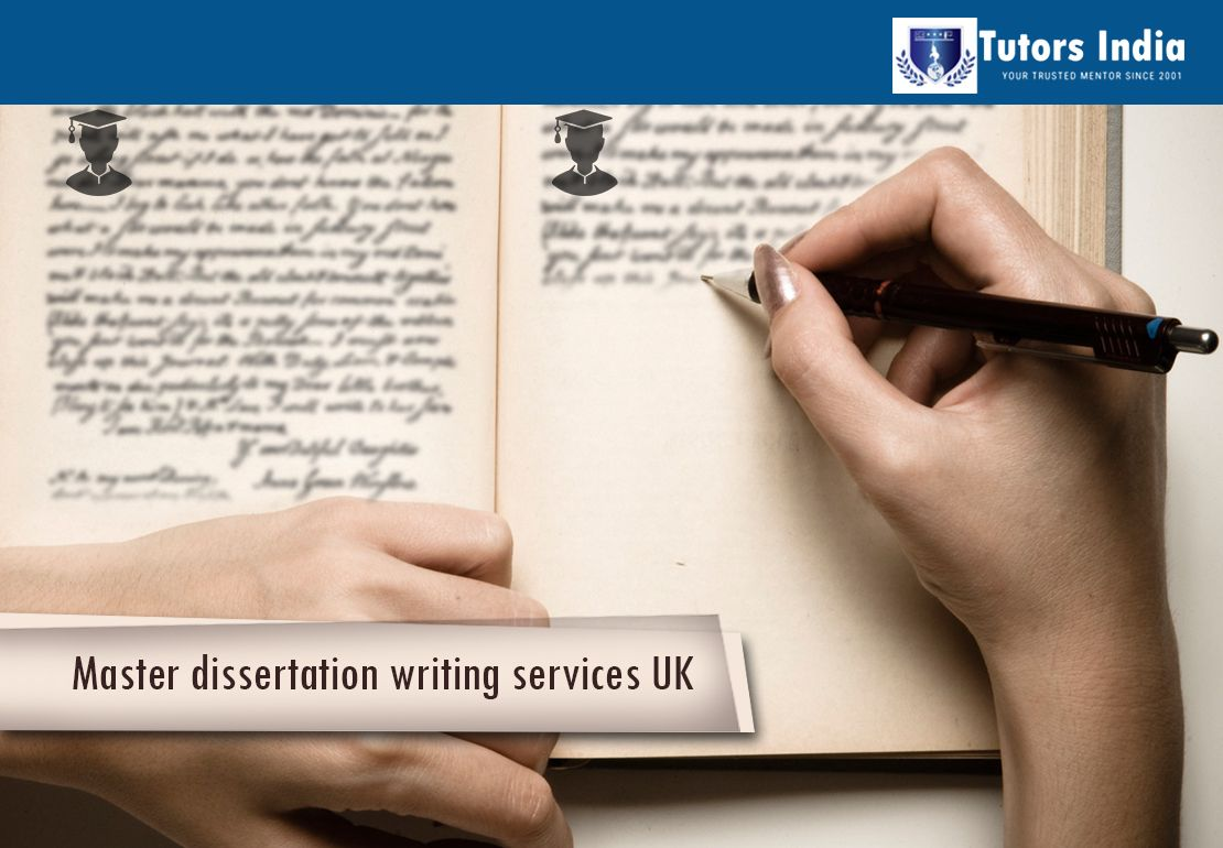 Getting Help For Your Master Dissertation Will Be More Useful When You Are Struggling To C Writing Service Services Mba Uk