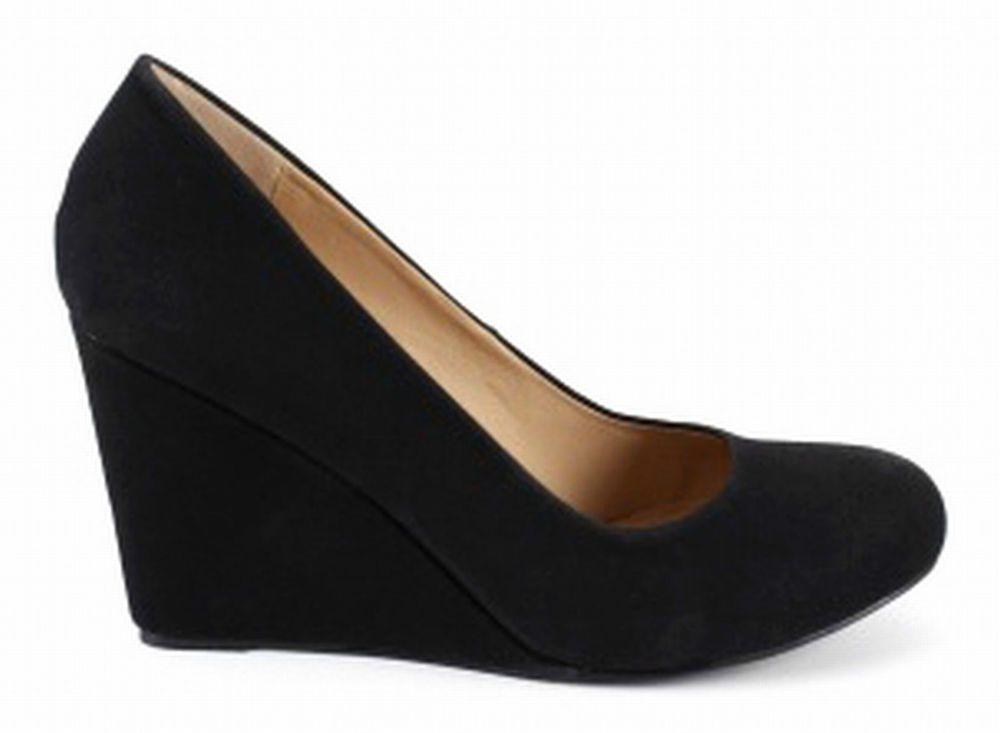 Buffalo chaussures pour femme Vente en ligne