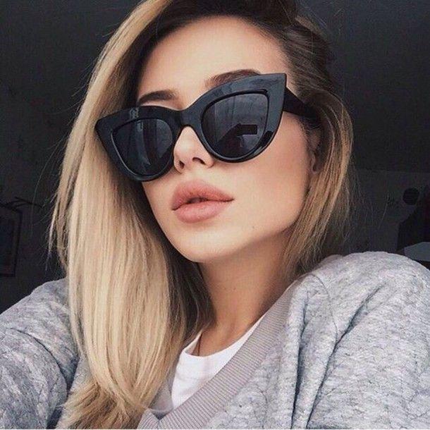 88ee34f49 oculos-de-gatinho-oculos-gatinho-oculos-tendencia-2017-pamela -auto-blogueira-de-recife-4