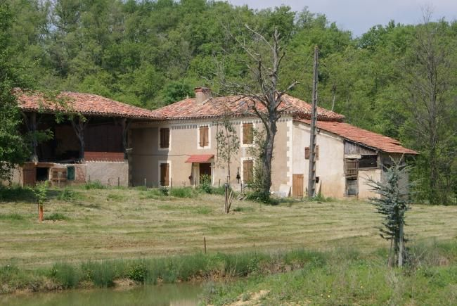 #Housesitters wanted at a water mill in SW France for Christmas 2014   Au Moulin, Faget Abbatial   Gers,Midi Pyrenees France  Dec 19,2014 For 1 week (flexible) | Short Term Not a member? Join today to contact homeowner oilystairs We run a self sufficient small holding with various animals so we need house sitters who like and have some experience with animals. We have pigs, sheep, donkeys, chickens, geese and rabbits. We also have 2 dogs and 3 cats who are all very friendly.
