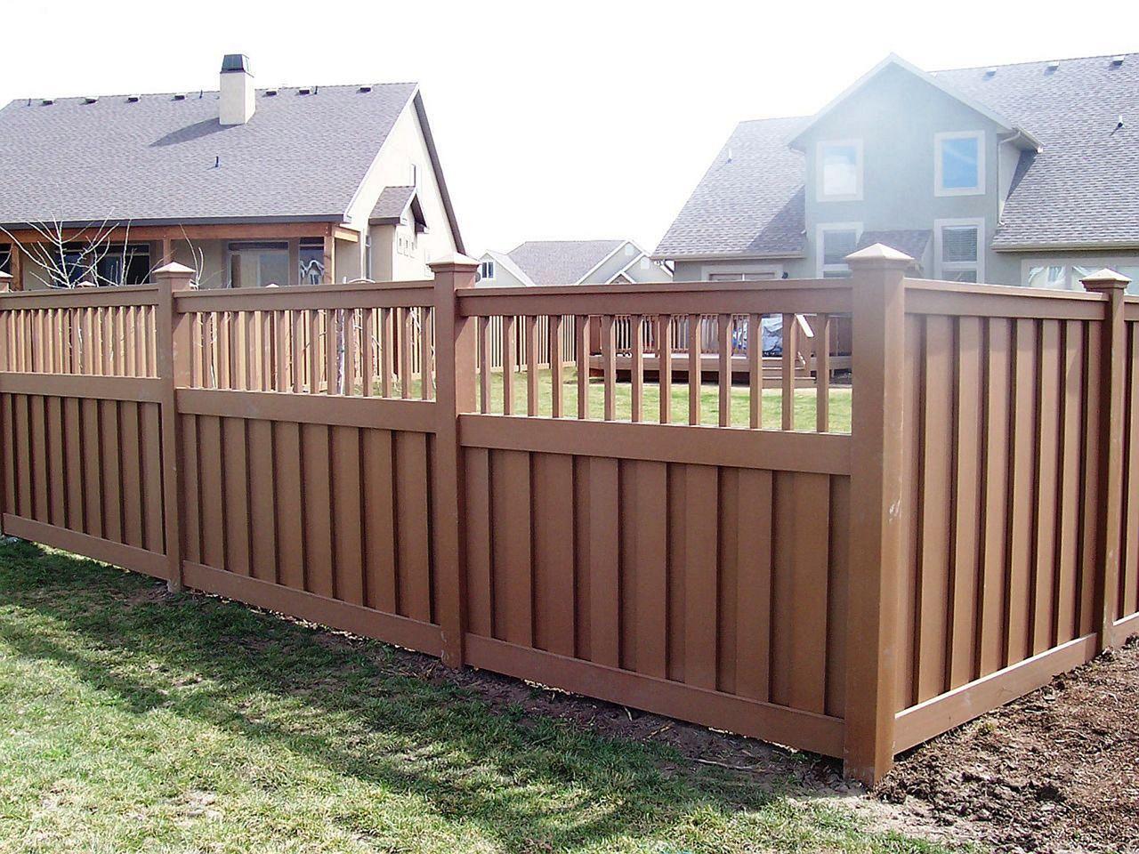 Flawless 56 Cheap Diy Fence Ideas For Your Beautiful Garden Https Decoredo Com 6804 56 Cheap Diy Fence Ideas Wood Fence Design Fence Design Backyard Fences