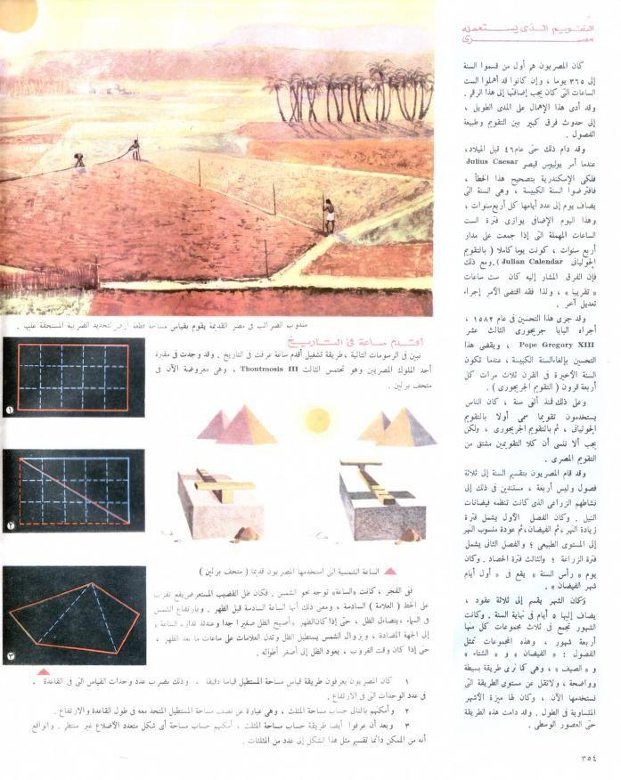 موسوعة المعرفة الأجزاء 11 24 Djamel Free Download Borrow And Streaming Internet Archive Vintage World Maps World Map World