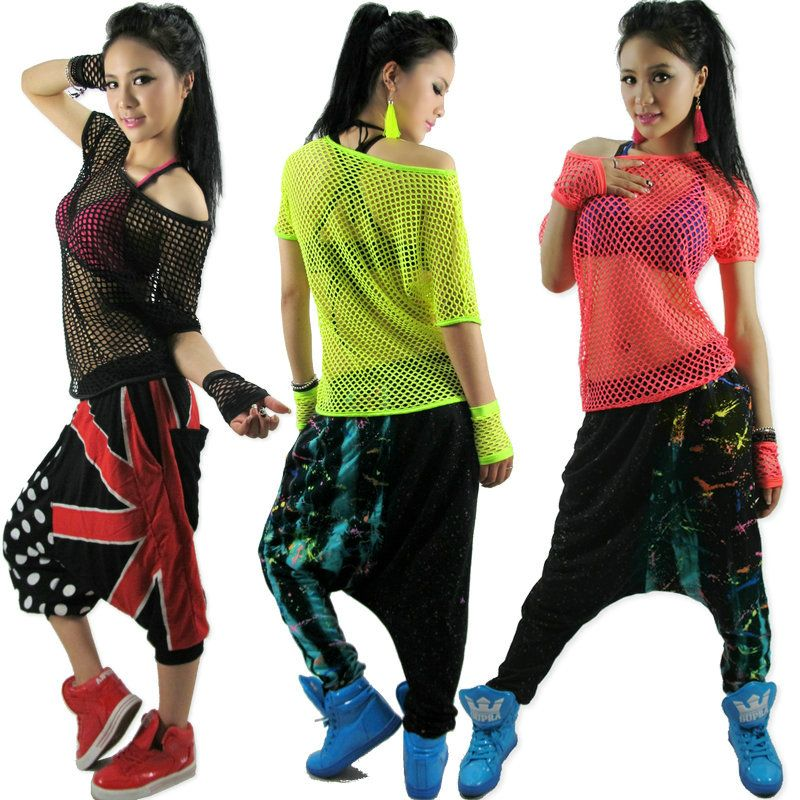 Cheap Chinese Folk Dance On Sale At Bargain Price Buy Quality T Shirt Pima Clothing Pvc T Shirt Keychain Hip Hop Outfits Hip Hop Dance Outfits Dance Outfits