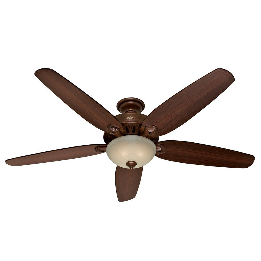 Hunter 70 in castleton northern sienna indoor 5 blade ceiling fan hunter 70 in castleton northern sienna indoor 5 blade ceiling fan lowes canada aloadofball