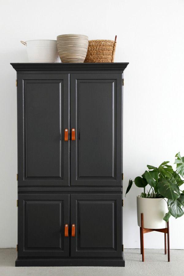 IKEA studio organization 14 | Living / Dining Room | Pinterest ...