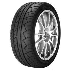 Sp Sport Maxx Gt 600 Dsst Ctt Dunlop Tires Dunlop Car Tires