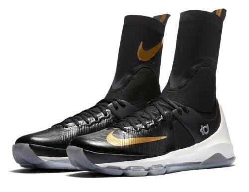 Nike shoes cheap, Nike shoes