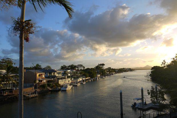 noosa-river-sunshine2-coast_detours du monde
