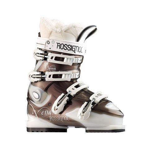 Rossignol Xena X 50 Boots - Women's