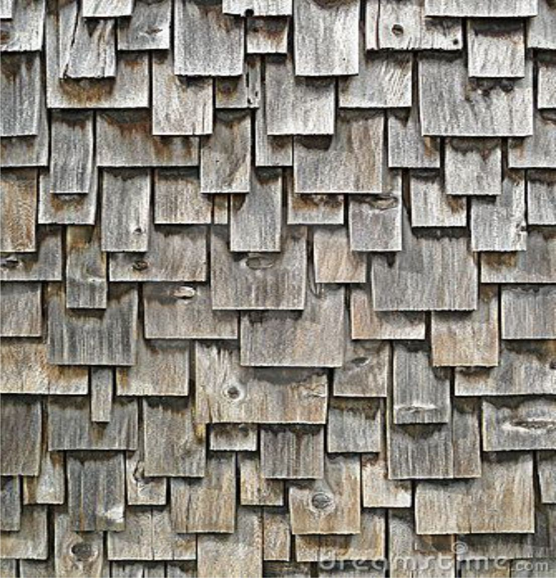 Best Pin By Cecelia Fernandes On Tiny House Cedar Shingles 400 x 300
