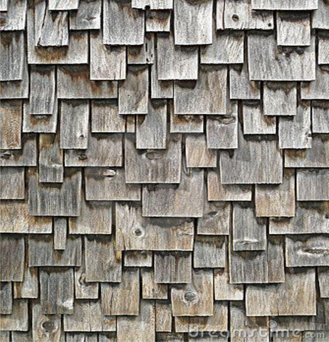 Best Pin By Cecelia Fernandes On Tiny House Cedar Shingles Shingle Exterior Exterior Siding 400 x 300