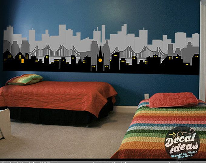 Batman Kinderzimmer ~ 6651 besten things for sale bilder auf pinterest einkaufszentrum