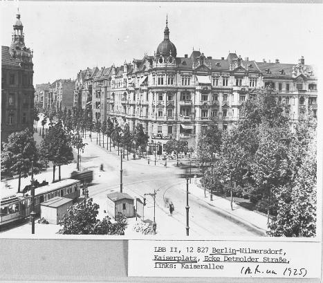 Epingle Par Susanne Allen Sur Old Berlin Berlin