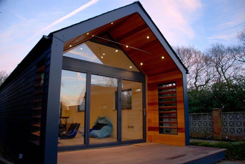 10 Sublime Roofing Shingles Ideas Pergola Pergola Plans House Roof