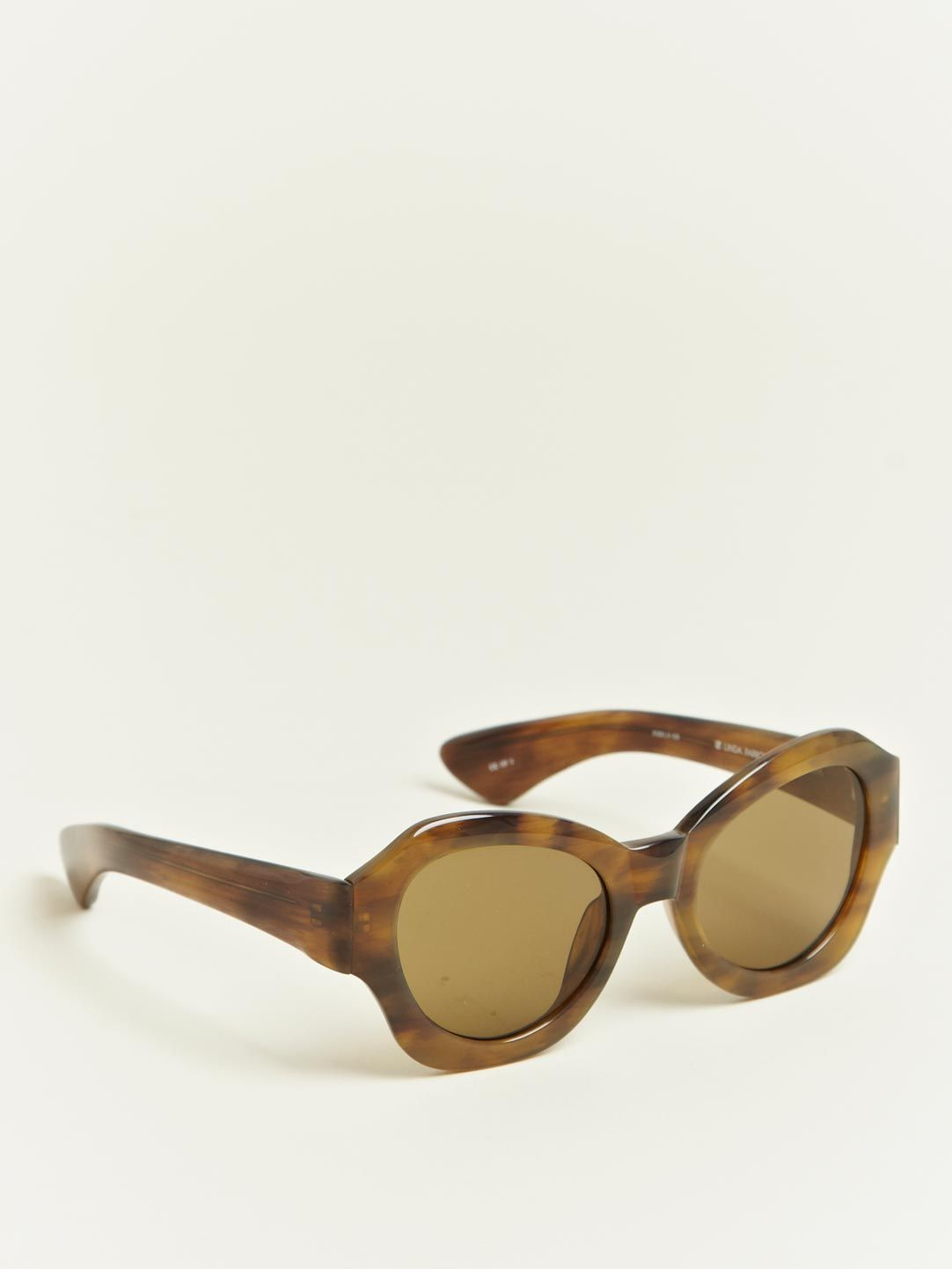 f43e576e3cdc linda farrow x dries van noten sunnies