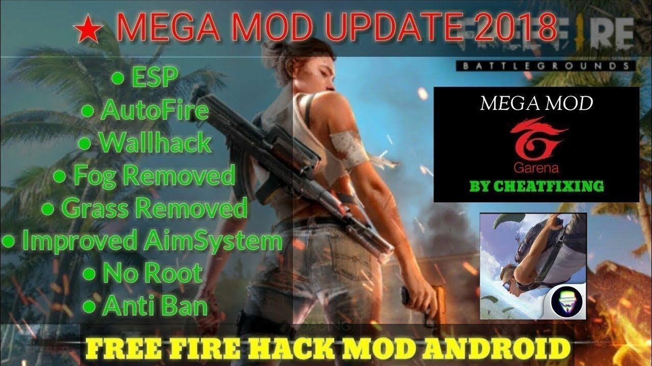 Pin by free fire gamenarr on Hacks Fire, Free, Hacks