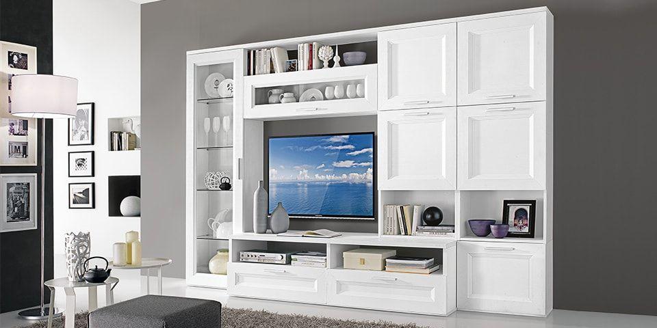 Soggiorni - Mondo Convenienza | Arredamento casa ...