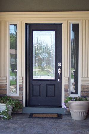 Retractable Screen Doors Photos Mirage Screen Door Systems Want