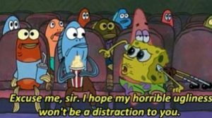List Of Most Funny Spongebob Quotes Spongebob Quotes Spongebob Quotes Funny Spongebob
