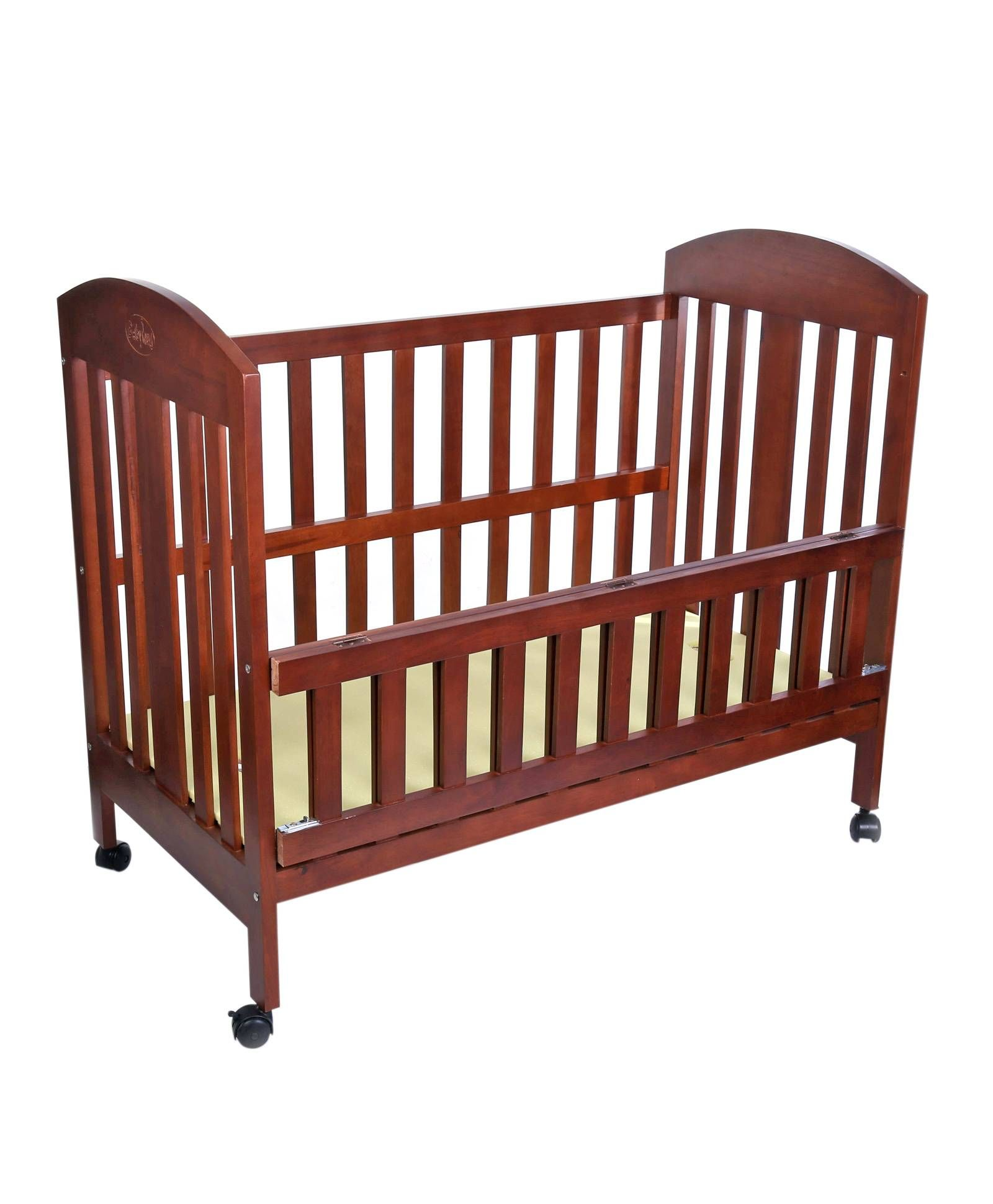 Firstcry cradle baby furniture shop shopping expert variety