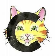 Clever Cat Letterland Phonics