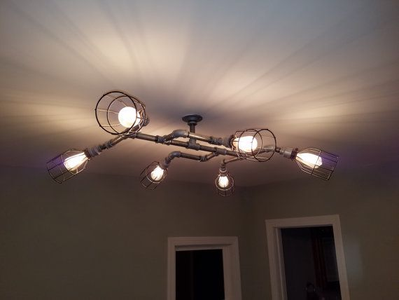 Pin On Ceiling Lamp