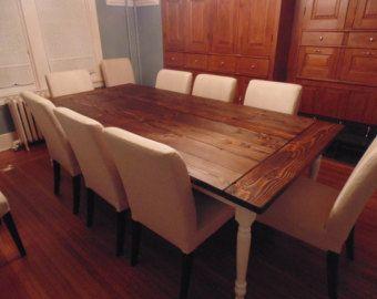 Farmhouse Table Styles Google Search Table Farmhouse Table