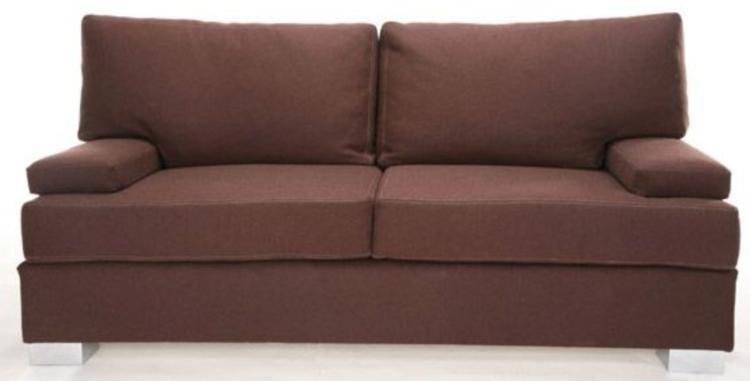 Non Toxic Sofa Beds