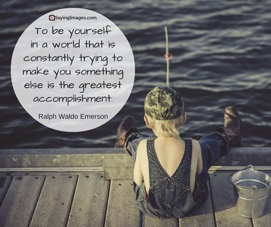 Best Quotes Ever The World Best Quotations Tata Lino Pinterest Gorgeous Worlds Best Quotes