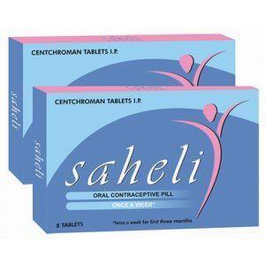 echinacea birth control