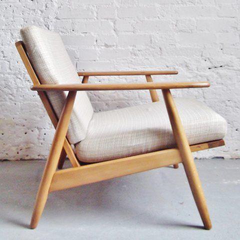 Furniture, Retro Danish Furniture: Retro Danish Furniture Great Ideas 2016