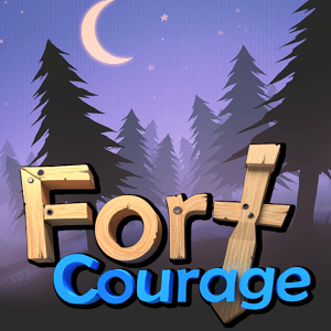 full Free Fort Courage v5.5 MOD Apk [Unlimited Money] – Android Games  New Post has been published on http://apkone.net/fort-courage-apk-download/  Fort Courage v5.5 MOD Apk [Unlimited Money] – Android Games Download Full Free Fort Courage v5.5 MOD Apk [Unlimited Money] – Android Games by Human Head Studios You are about to download the Fort Courage 5.5 apk mod file for Android 2.2 and up from ApkOne.Net With Direct Link Fort Courage Description Now available for mo