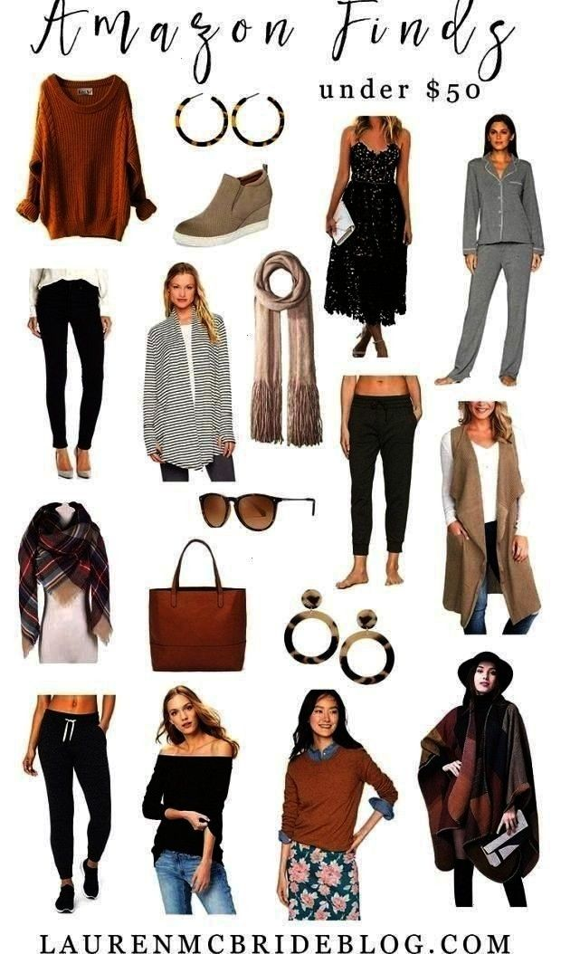 25 Inspiring Women Winter Outfit Ideas Outwear Tracksuit Two Pieces Women Sets Fresh Fall Outfits You Need To Try for Thanksgiving Trying to put some fall transition outf...