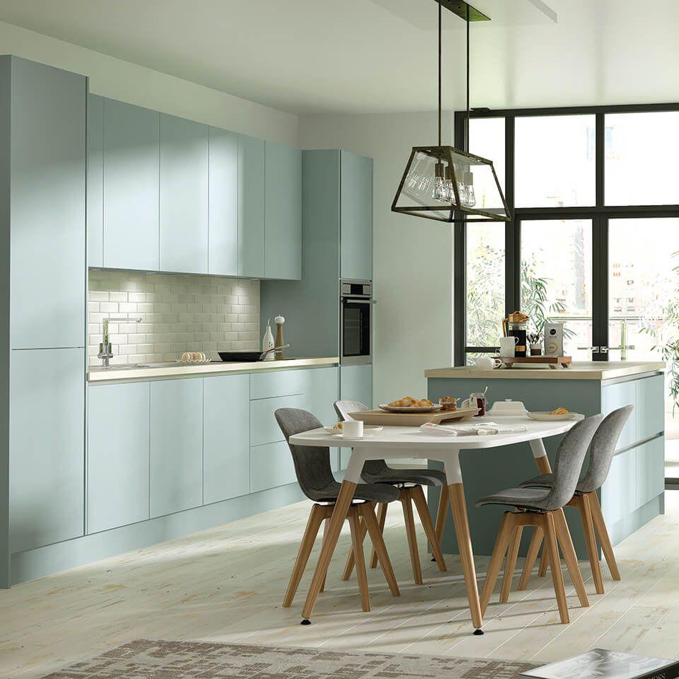 Kitchen Ranges Kitchens At Homebase Co Uk Kitchen Design Decor Wallpaper Bedroom Urban Kitchen