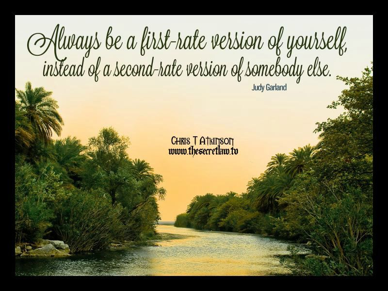 Facebook spiritual Quotes AND PICS | 592 Garland 800x600