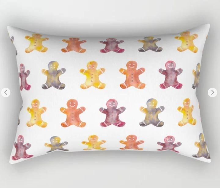 | Pillow Pattern illustration | Quited Pillow star | Quited Pillow star