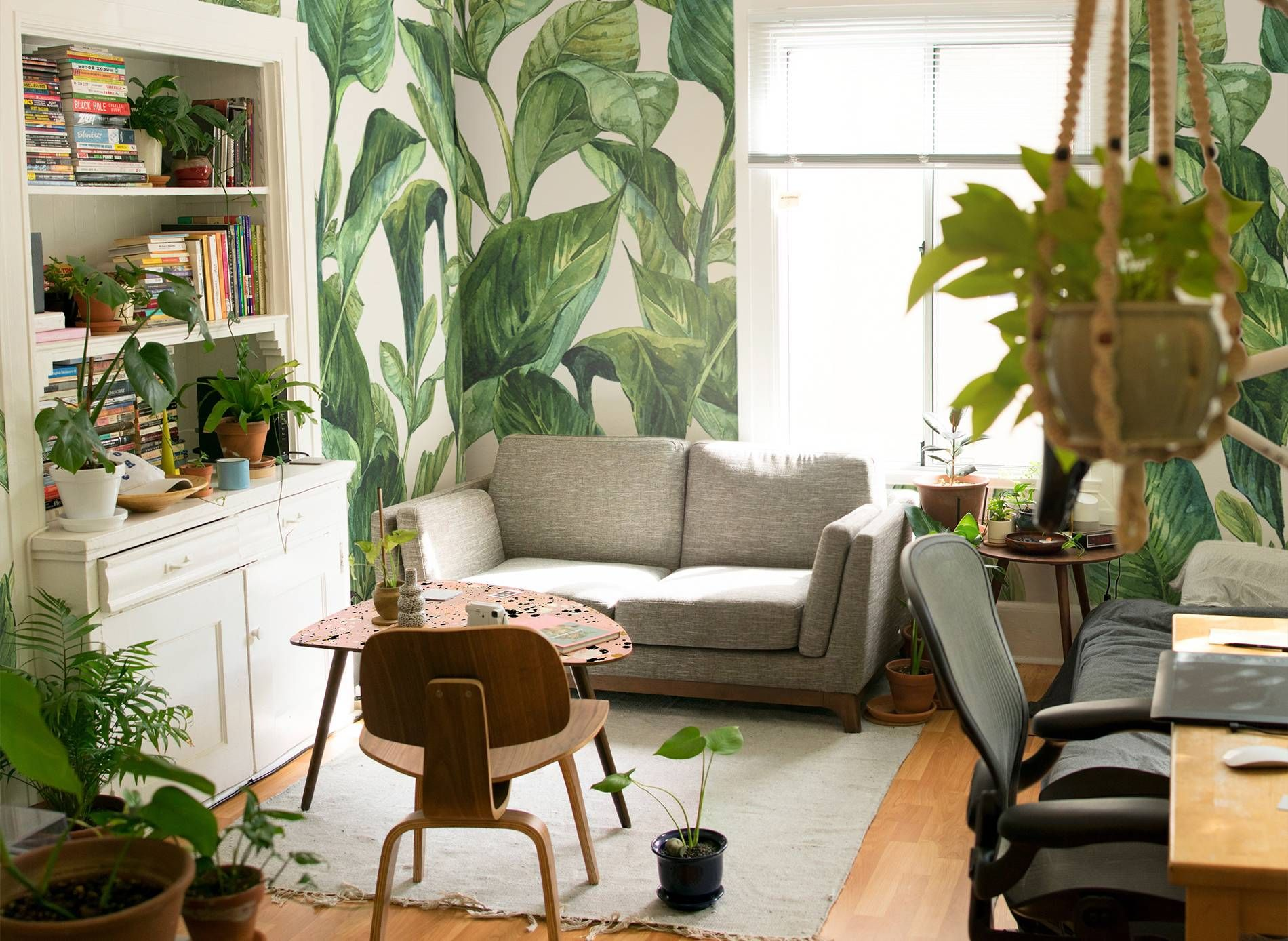living room in green u2022 living room contemporary wall murals rh pinterest ca