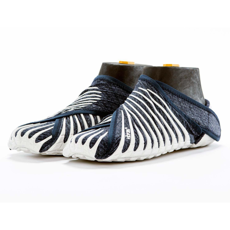 hy2 mujer Zapatos Inspirado Por Diseñador Plano ESPALDA DESCUBIERTA