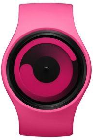 Cher papa cette montre est rose (pour que tu me l'offres... oui quoi bon) #fdtimefy