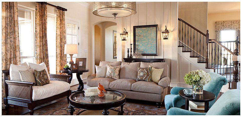 Model Home Merchandising Dallas FT Worth Austin Houston San Beauteous Home Design Houston Creative