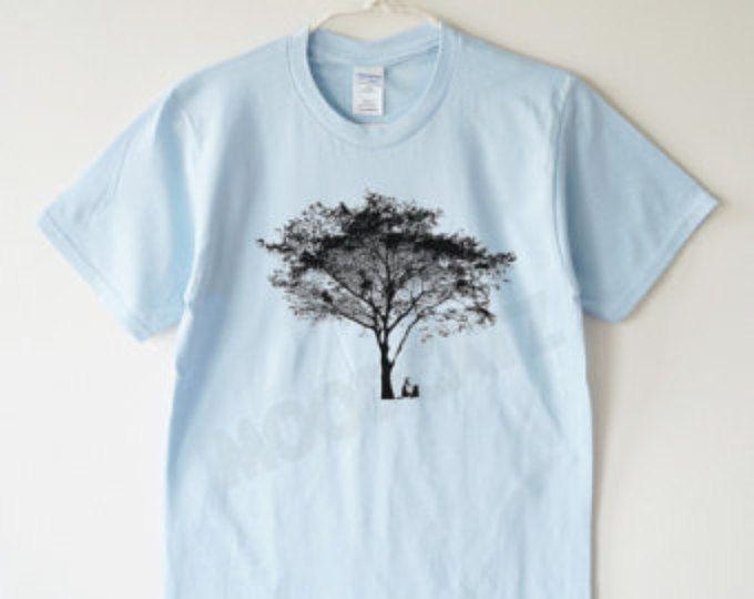 4b8bce6a Tree cat shirt family cat tshirt kitten tshirt meow tshirt women shirt men  shirt women tee shirt men tee shirt women tshirt men tshirt