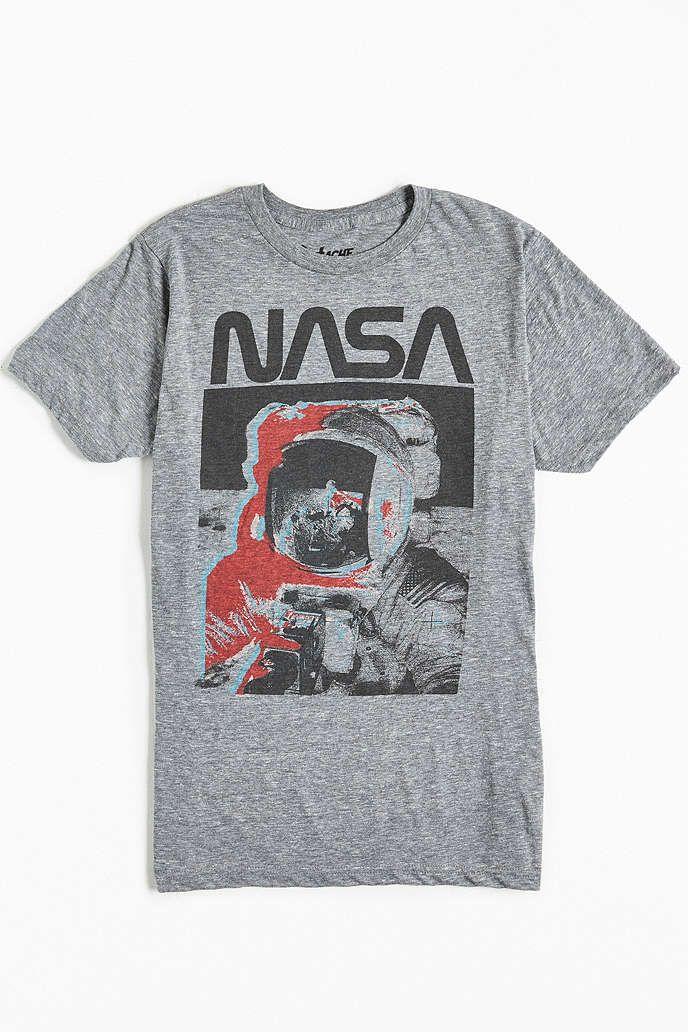 ScreaM - One tap t-shirt ||