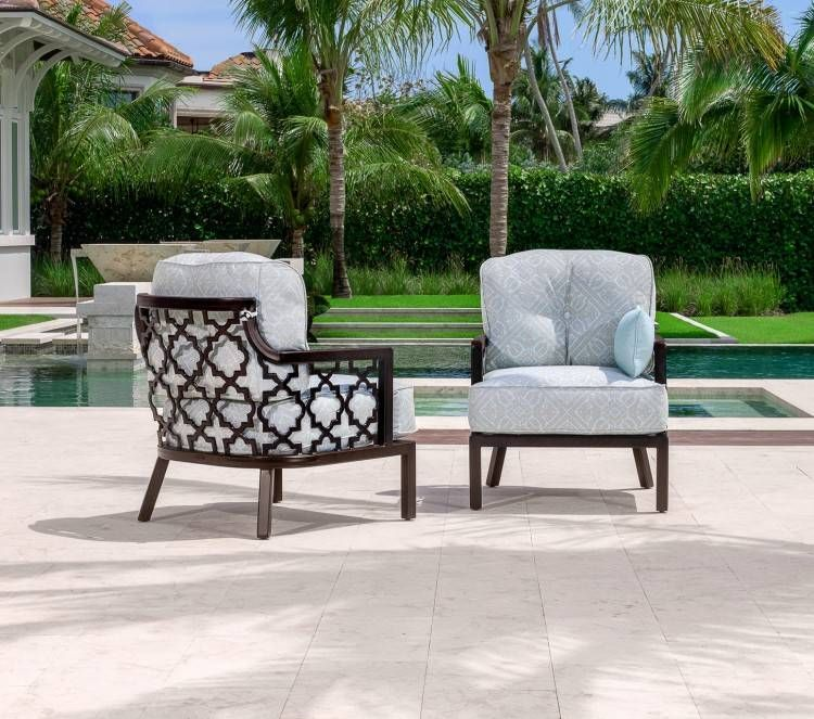 Patiofurniture Outdoor Furniture Furniture