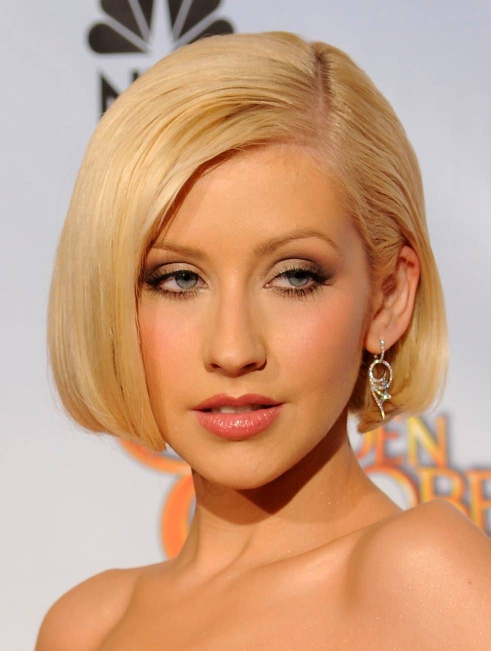 The perfect short hairstyles for oval faces simple hairstyle ideas