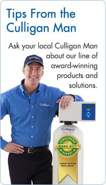 Pin By Culligan On Culligan Water Junction City Ks Culligan Water Solutions Junction City