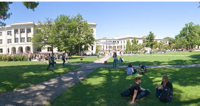 Strategic Plan American University Washington Dc American Universities American University Washington Dc College Tour